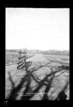 Image of RG4290.PH0-001910 - Negative, Sheet Film