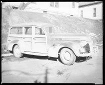 Image of RG3882.PH0003B-0005 - Negative, Sheet Film