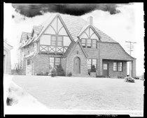Image of RG3882.PH0032H-0214 - Negative, Sheet Film