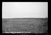 Image of RG4290.PH0-002253 - Negative, Sheet Film