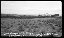 Image of RG4290.PH0-002266 - Negative, Sheet Film