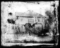Image of RG3882.PH0032H-0576 - Negative, Sheet Film