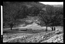 Image of RG4290.PH0-002390 - Negative, Sheet Film