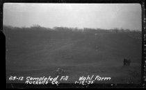 Image of RG4290.PH0-002495 - Negative, Sheet Film