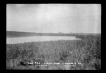 Image of RG4290.PH0-002498 - Negative, Sheet Film