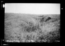 Image of RG4290.PH0-002628 - Negative, Sheet Film