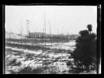 Image of RG4290.PH0-002844 - Negative, Sheet Film