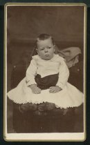 Image of RG0716.PH000003-000002 - Carte-de-visite