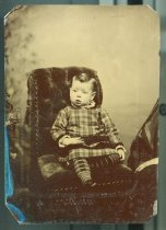 Image of RG0716.PH000003-000003 - Tintype
