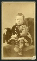 Image of RG0716.PH000003-000004 - Carte-de-visite