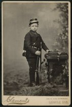 Image of RG0716.PH000003-000008-1 - Photograph, Cabinet