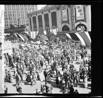 Image of RG3882.PH0035-0086-2b - Negative, Sheet Film