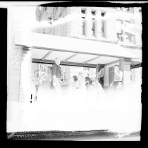 Image of RG3882.PH0035-0092-11a - Negative, Sheet Film