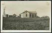 Image of RG0716.PH000012-000038 - Postcard, Picture