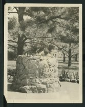 Image of RG0716.PH000018-000019 - Print, Photographic