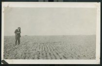 Image of RG0716.PH000044-000002-2 - Postcard, Picture