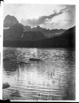 Image of RG3882.PH0037-0010-12 - Negative, Sheet Film