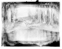 Image of RG3882.PH0037-0010-03 - Negative, Sheet Film