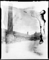 Image of RG3882.PH0038-0008-1 - Negative, Sheet Film