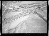 Image of RG3882.PH0038-0027 - Negative, Sheet Film