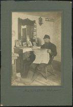 Image of RG3542.PH000001-000004 - Print, Albumen