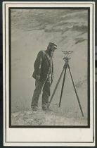 Image of RG3542.PH000004-000003 - Print, Photographic