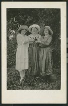 Image of RG3542.PH000014-000005 - Postcard, Picture