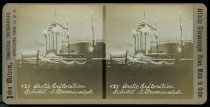 Image of RG3542.PH000038-000008 - Stereograph