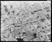 Image of RG3882.PH0040-0019-1 - Negative, Sheet Film
