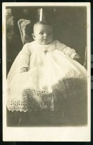 Image of RG3542.PH000076-000024 - Postcard, Picture