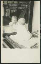 Image of RG3542.PH000076-000039 - Postcard, Picture