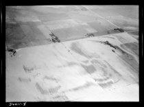 Image of RG3882.PH0049-0106-03 - Negative, Sheet Film