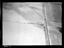Image of RG3882.PH0049-0106-04 - Negative, Sheet Film