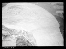 Image of RG3882.PH0049-0106-07 - Negative, Sheet Film