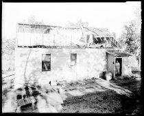 Image of RG3882.PH0049-0107-10 - Negative, Sheet Film