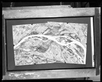 Image of RG3882.PH0049-0155 - Negative, Sheet Film