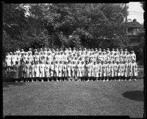 Image of RG3882.PH0049-0159-2 - Negative, Sheet Film