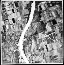 Image of RG3882.PH0049-0161-2 - Negative, Sheet Film