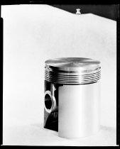 Image of RG3882.PH0049-0172-2 - Negative, Sheet Film