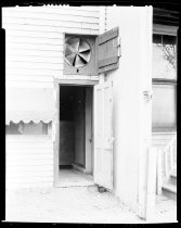 Image of RG3882.PH0049-0174 - Negative, Sheet Film