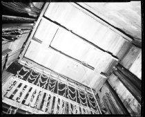 Image of RG3882.PH0049-0226-1 - Negative, Sheet Film