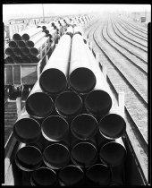 Image of RG3882.PH0049-0229 - Negative, Sheet Film