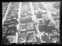 Image of RG3882.PH0049-0252 - Negative, Sheet Film