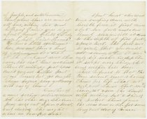 Image of E.B. Fowler letter, p2