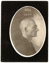 Image of RG2418.PH0-002847-b - Print, Photographic