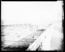 Image of RG3882.PH0049-0259-1 - Negative, Sheet Film