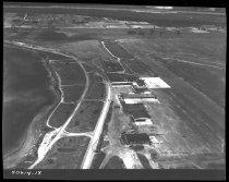 Image of RG3882.PH0049-0273-4 - Negative, Sheet Film
