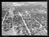 Image of RG3882.PH0049-0294 - Negative, Sheet Film