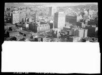 Image of RG3882.PH0049-0303-1 - Negative, Sheet Film