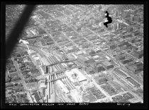 Image of RG3882.PH0049-0310 - Negative, Sheet Film